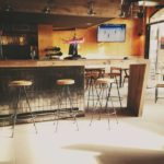 Interiorisme i Reforma Integral Restaurant Grop Empordà