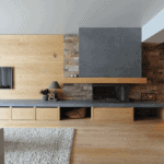 Interior Design and Decoration Apartment Andorra