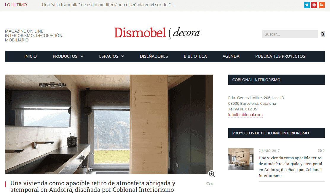 Captura dismobel decora 1 Coblonal Interiorismo