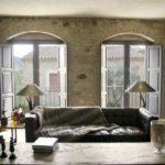 Complements per donar vida a una sala d'estar