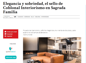 Captura Estrella digital - Coblonal Interiorismo.PNG 2