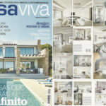PUBLICATION OF THE DECORATION AND INTERIOR DESIGN PROJECT IN SANT JUST