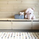 Discover how to decorate a children's room