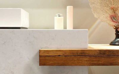 How to choose the right materials for the bathroom?