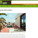 El portal Tu Reforma publica la nostra feina