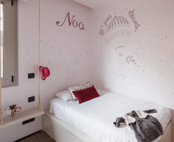 coblonal-dormitorio.cajon-llit