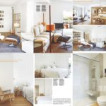 New project published by Casa Viva magazine