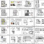 Phases of an interior design project